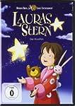 Lauras Stern - Der Kinofilm