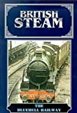 echange, troc British Steam - the Bluebell Railway [Import anglais]