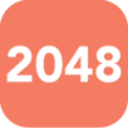 2048-mcp-v05