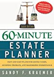 60-Minute Estate Planner