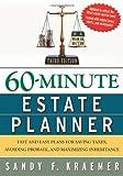 60-Minute Estate Planner