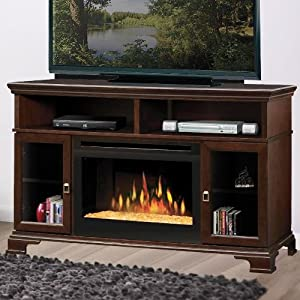 home kitchen home decor fireplaces accessories smokeless fireplaces
