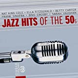 echange, troc Jazz Hits of the 50s - Jazz Hits of the 50s