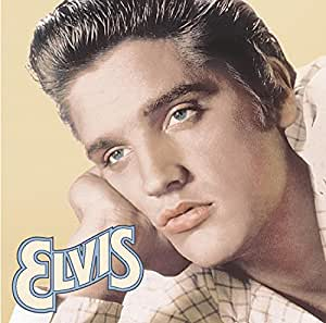 Country Side of Elvis