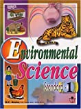 Environmental Science: Standard 1