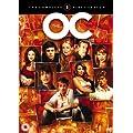 The OC - The Complete Season 1 [DVD] [2004]