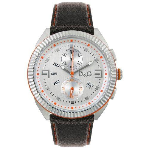 Dolce Gabbana Men's Watch DW0033