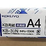 Gempa Bumi di Kumamoto