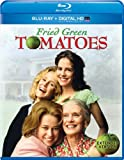 Fried Green Tomatoes [Blu-ray] [US Import]