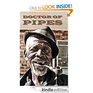New:  Doctor of Pipes/Ralph Larsen 514JxUlnEFL._BO2,204,203,200_PIsitb-sticker-arrow-click,TopRight,35,-76_AA278_PIkin4,BottomRight,-67,22_AA300_SH20_OU01_
