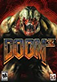 Doom 3 [Mac Download] thumbnail