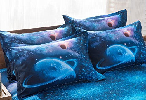 3D-Mysterious-Boundless-Galaxy-Colorful-Outer-Space-Bedding-Sets-Bedlinen-DuvetQuilt-Cover-Set-4pcs-Queen-Size