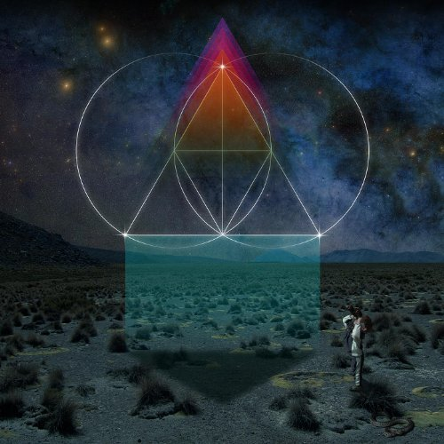 Drink The Sea  - The Glitch Mob