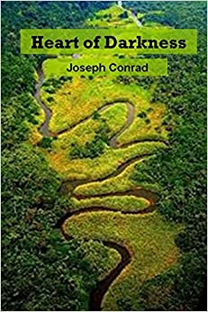 exploring the many facets of heart of darkness by joseph conrad Exploring anti-imperialist and racist a research guide exploring anti-imperialist and racist qualities in joseph conrad's novel, heart of darkness.