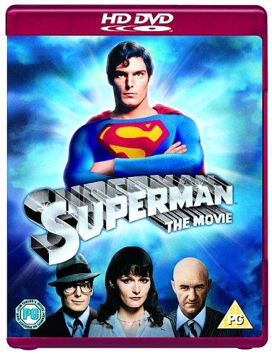 Superman / Супермен (1978)