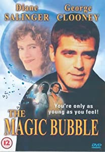 The Magic Bubble [1992] [DVD]