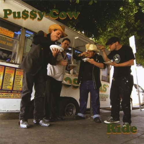 Pussy-Cow-Ride-CD-FLAC-2010-FATHEAD