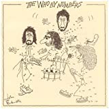 "The Who By Numbersvon ""The Who"""