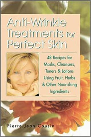 Anti-Wrinkle Treatments for Perfect Skin