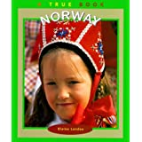 Norway (True Books: Countries) ~ Elaine Landau