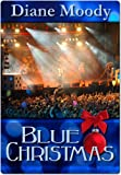 img - for Blue Christmas (The Moody Blue Trilogy Book 1) book / textbook / text book