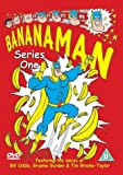 Bananaman - Series One [DVD] [2004]
