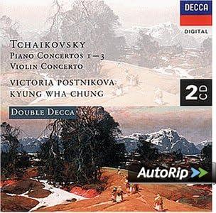 Le Concerto pour Violon de Tchaïkovsky - Page 3 514K31MJ8XL.__PJautoripBadge,BottomRight,4,-40_OU11__
