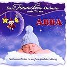 Das Traumstern-Orchester spielt Hits von ABBA