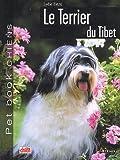 echange, troc Lydie Estru - Le Terrier du Tibet