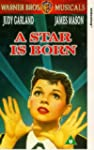 A Star Is Born [VHS] [UK Import]