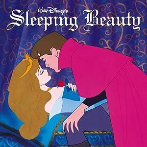 Sleeping Beauty - Slee...
