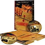 echange, troc Fahrenheit 9/11 - Edition Collector 2 DVD