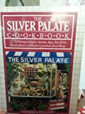The Silver Palate Cookbook (Thorndike Press Large Print Paperback Series) (0816157650) by Rosso, Julee