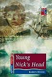 Young Nick's Head (0007154410) by KAREN HESSE