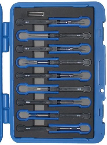 sw-stahl-herramienta-de-rectificacion-de-valvulas-11-teilig-juego-de-vag-porsche-32120l