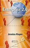 img - for Enterprise 2.0: Social Networking Tools to Transform Your Organization book / textbook / text book
