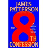 The 8th Confessionby James Patterson