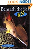 Beneath the Sea in 3-D