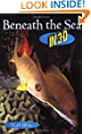 Beneath the Sea in 3-D