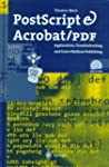 PostScript & Acrobat/PDF: Application...
