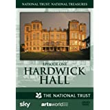 National Trust - Hardwick Hall [DVD]by The National Trust