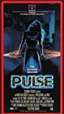 Pulse VHS Tape