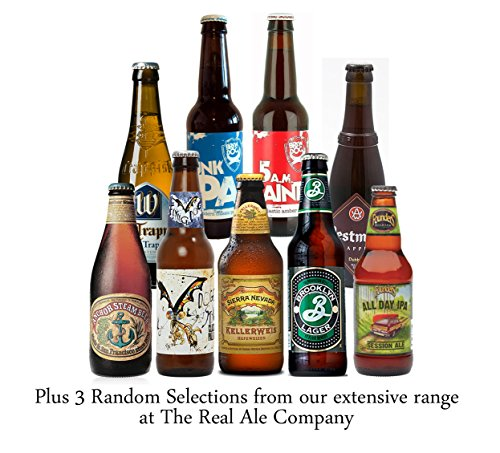 craft-beer-hamper-case-12-bottles-mixed-case
