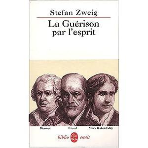 Stefan ZWEIG (Autriche) - Page 2 514K9ET6FAL._SL500_AA300_