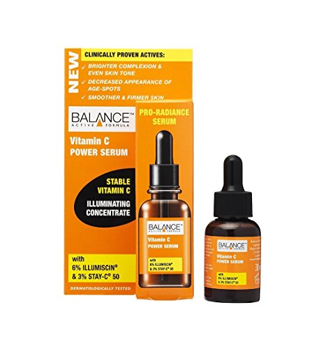 3-x-balance-active-formula-vitamin-c-power-serum-30ml