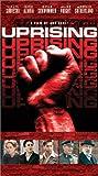 Uprising [Import]
