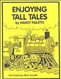 Enjoying Tall Tales