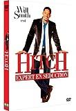 Hitch - Expert en séduction