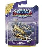 Skylanders SuperChargers: Fahrzeug - Nitro Soda Skimmer (exkl. bei Amazon.de)