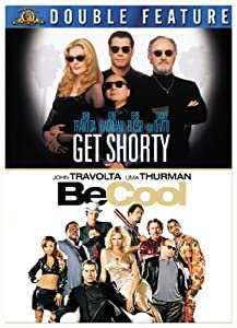 Get Shorty / Be Cool